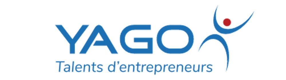 logo concours yago