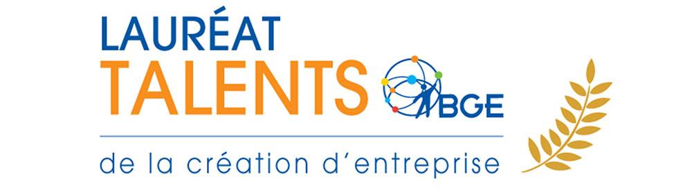 logo concours bge